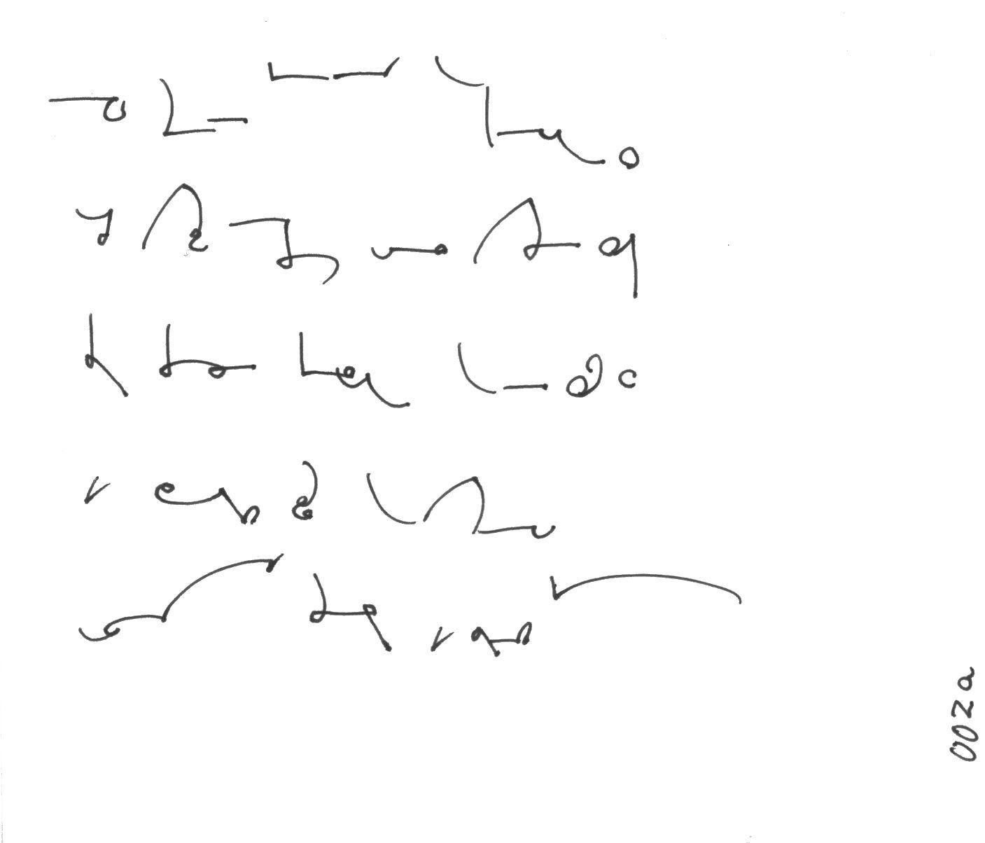 解答002_a p1-10