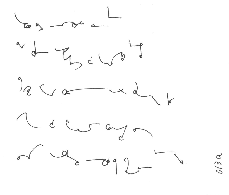 解答013_a p1-20