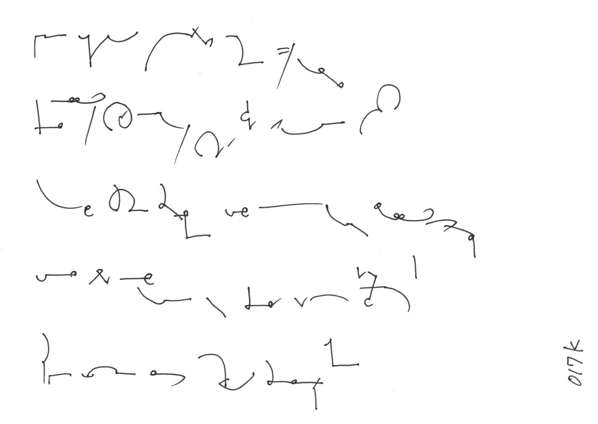 解答017_k p1-30
