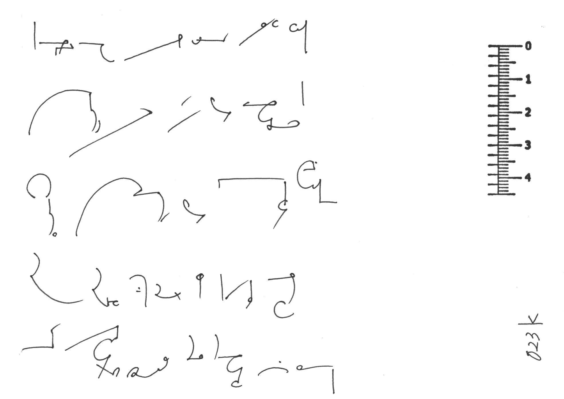 解答023_k p1-40