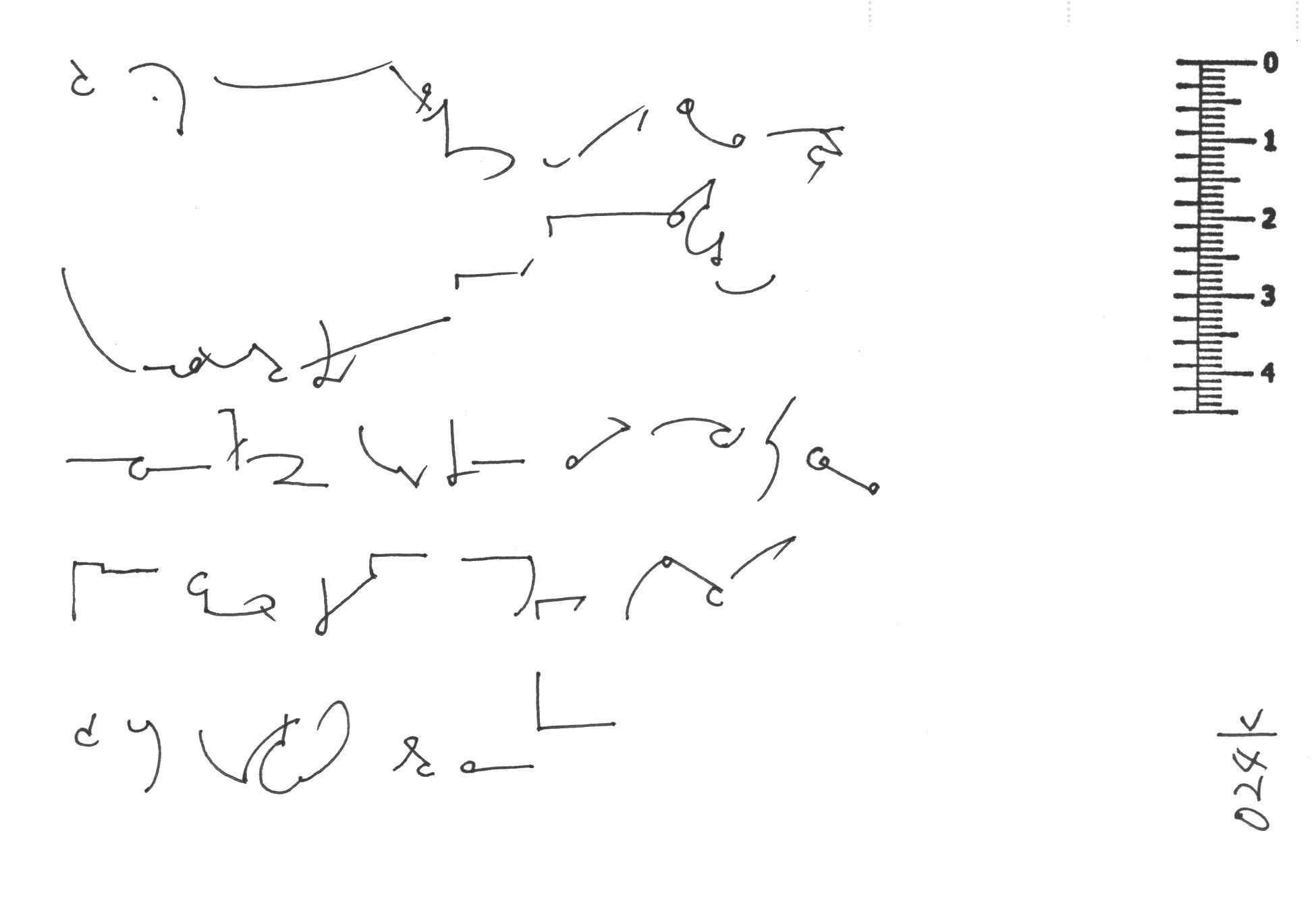 解答024_k p1-40