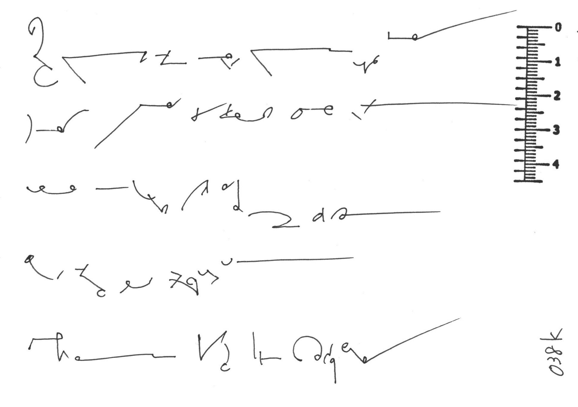 解答038_k p1-60