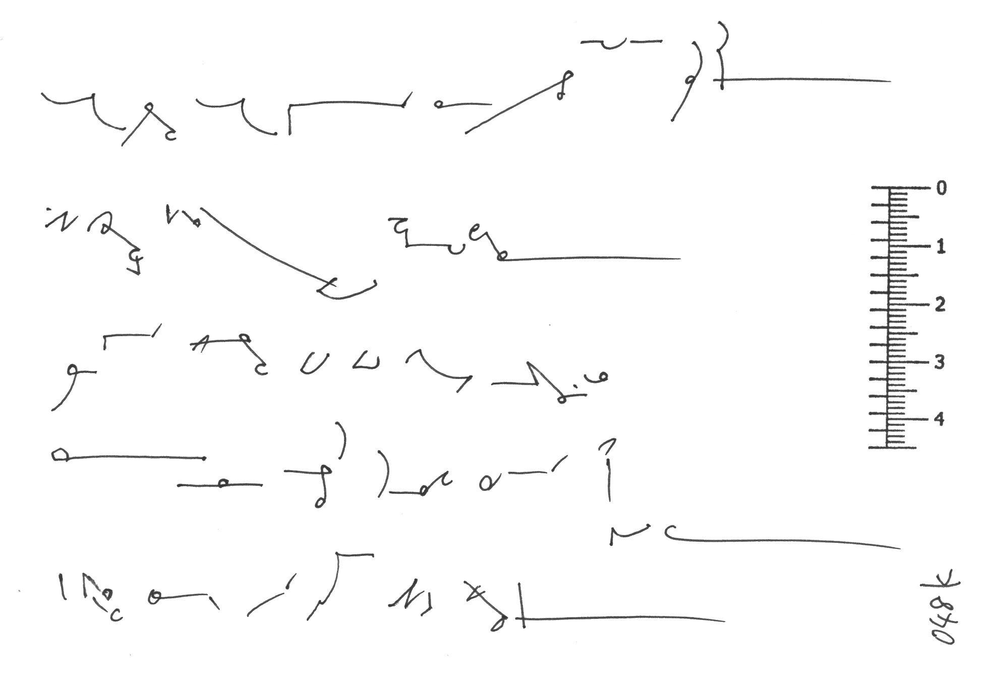 解答048_k p1-70