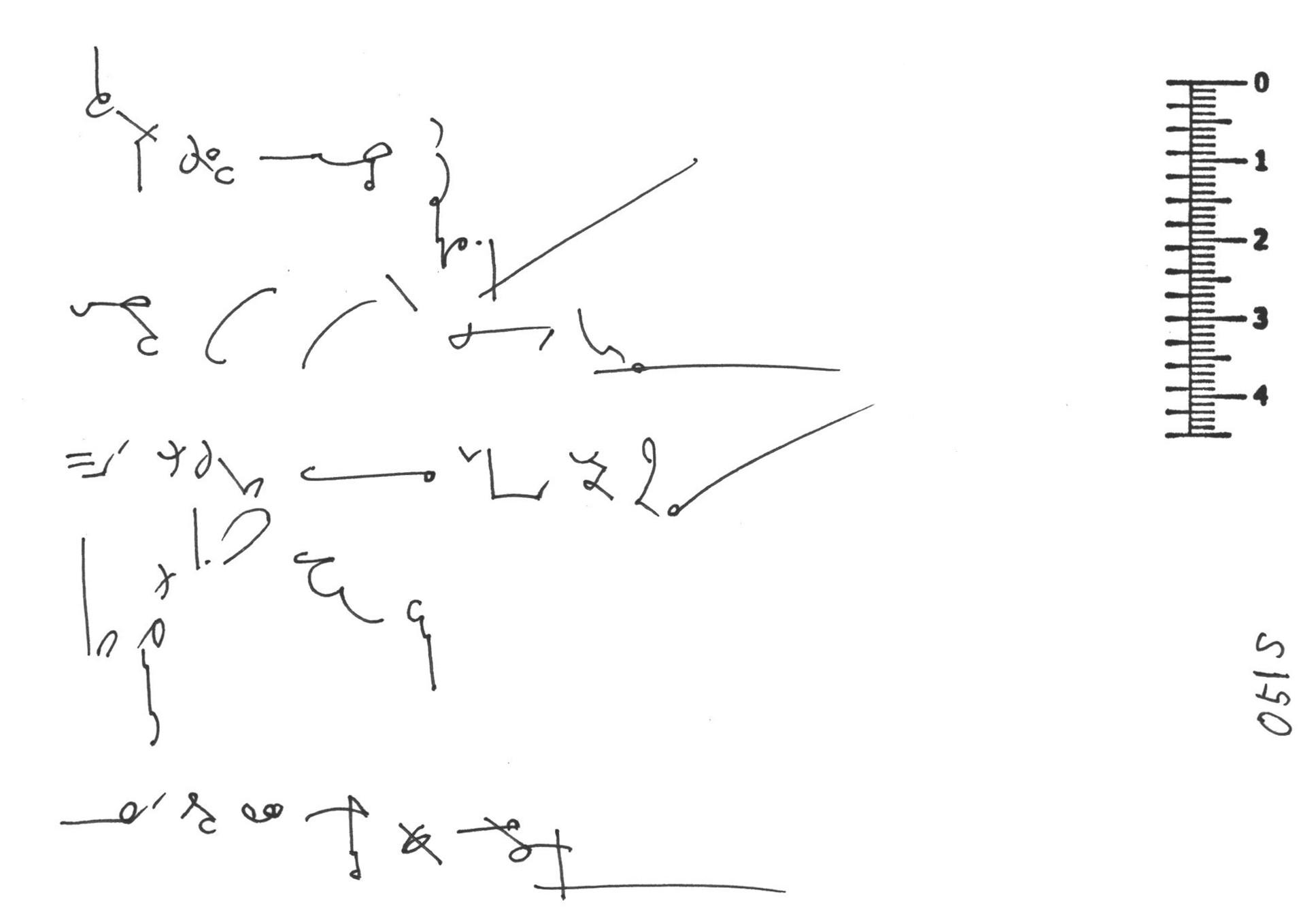 解答051_s p1-80