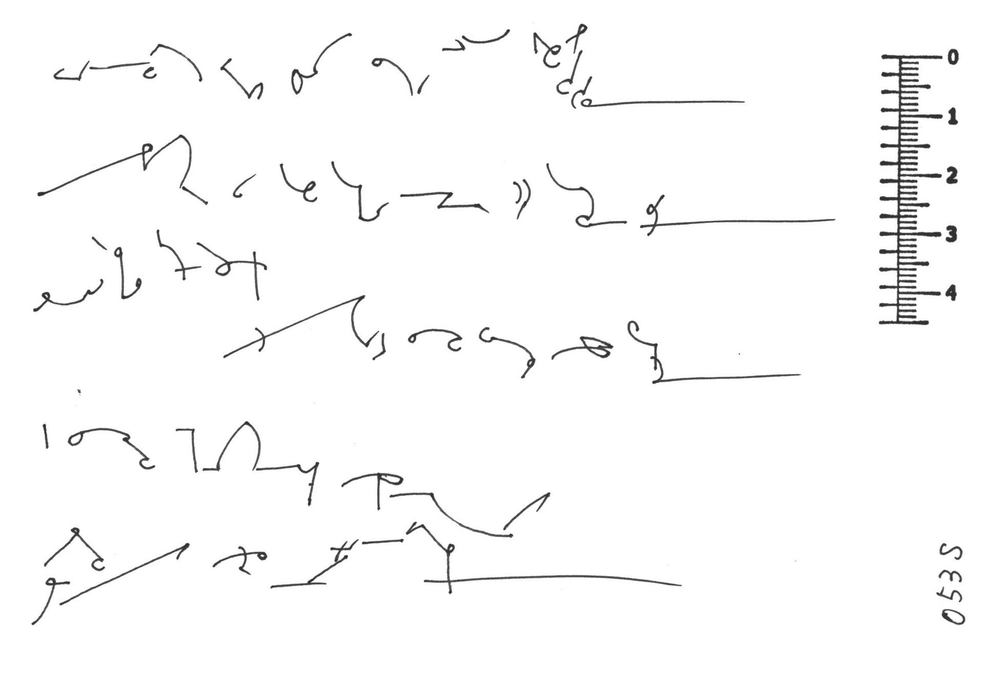 解答053_s p1-80