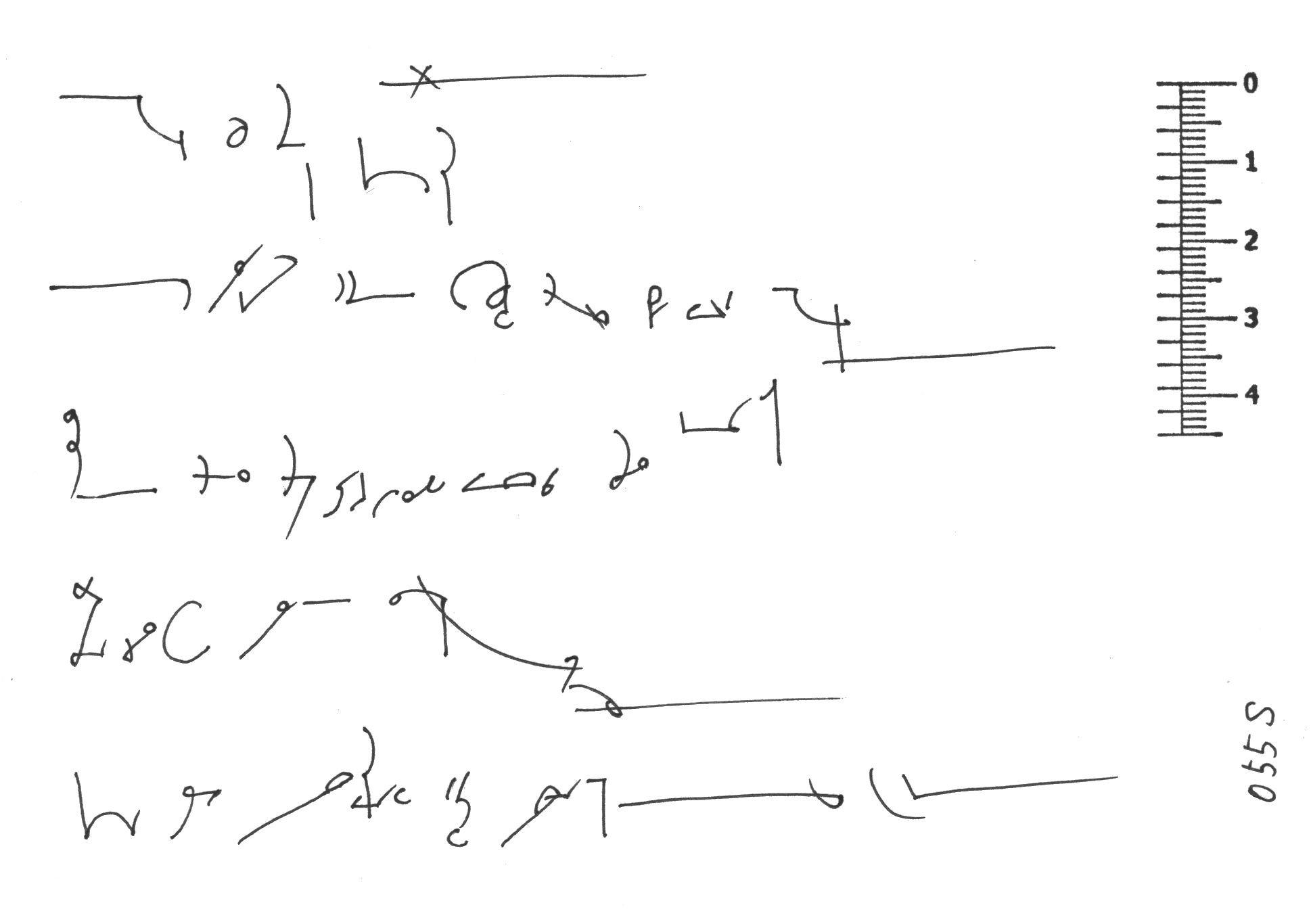 解答055_s p1-80