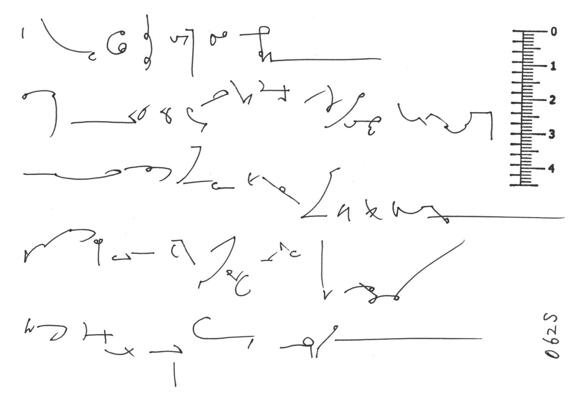 解答062_s p1-90