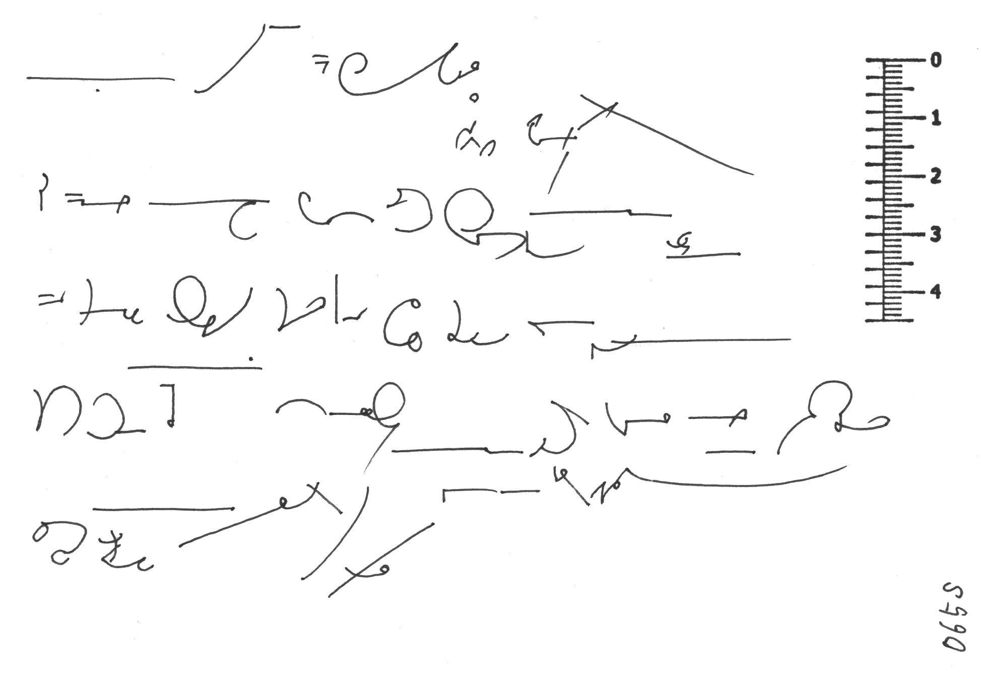 解答065_s p1-100