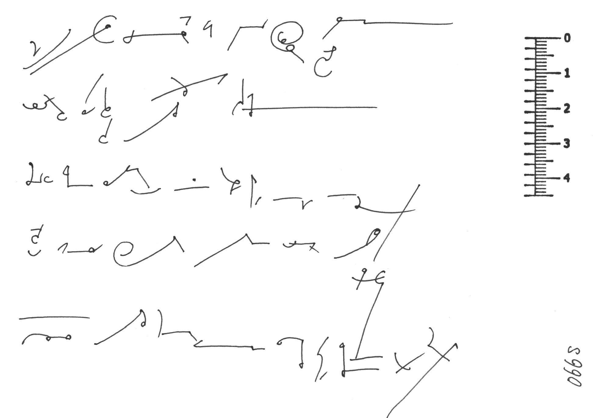 解答066_s p1-100