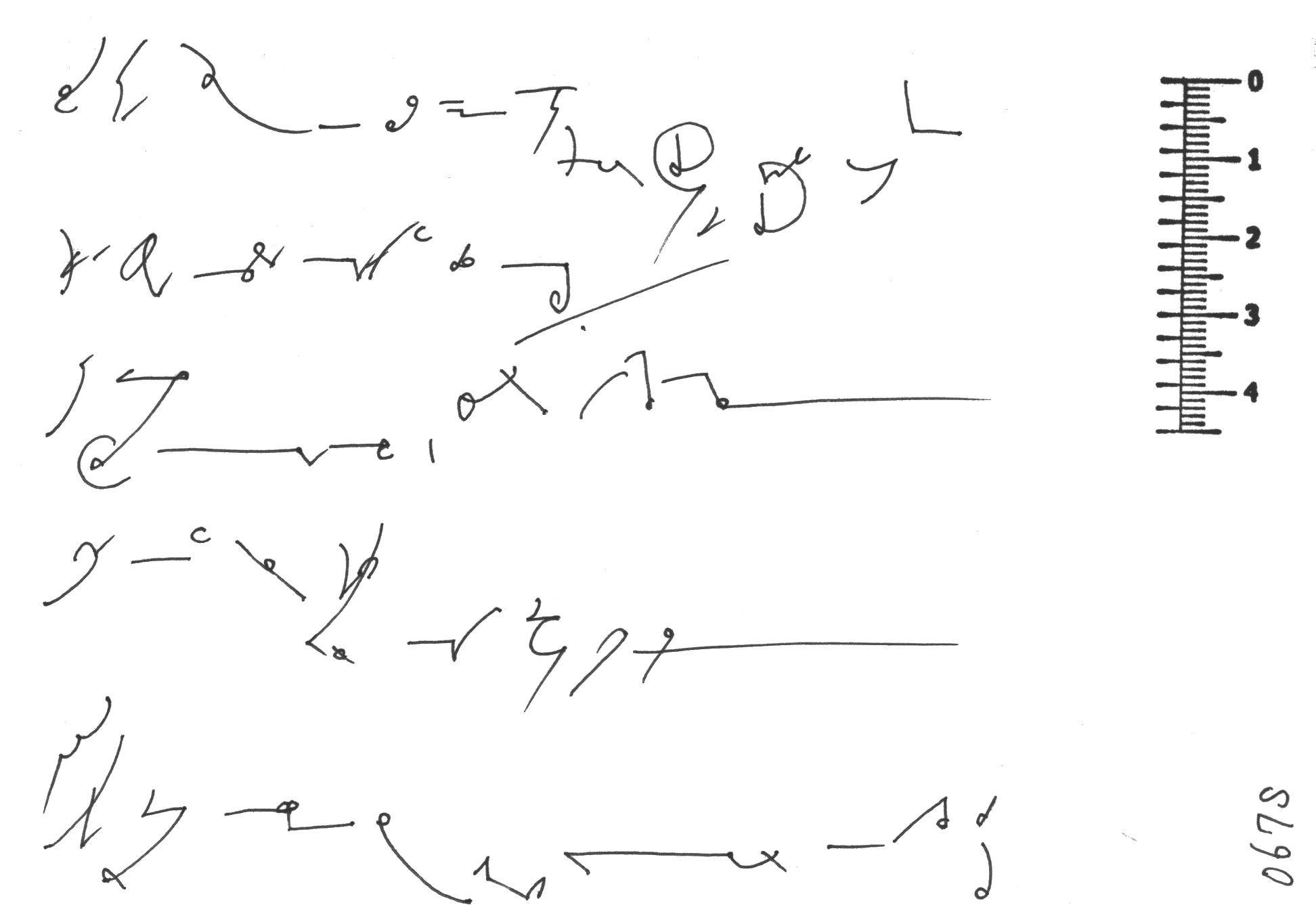 解答067_s p1-100
