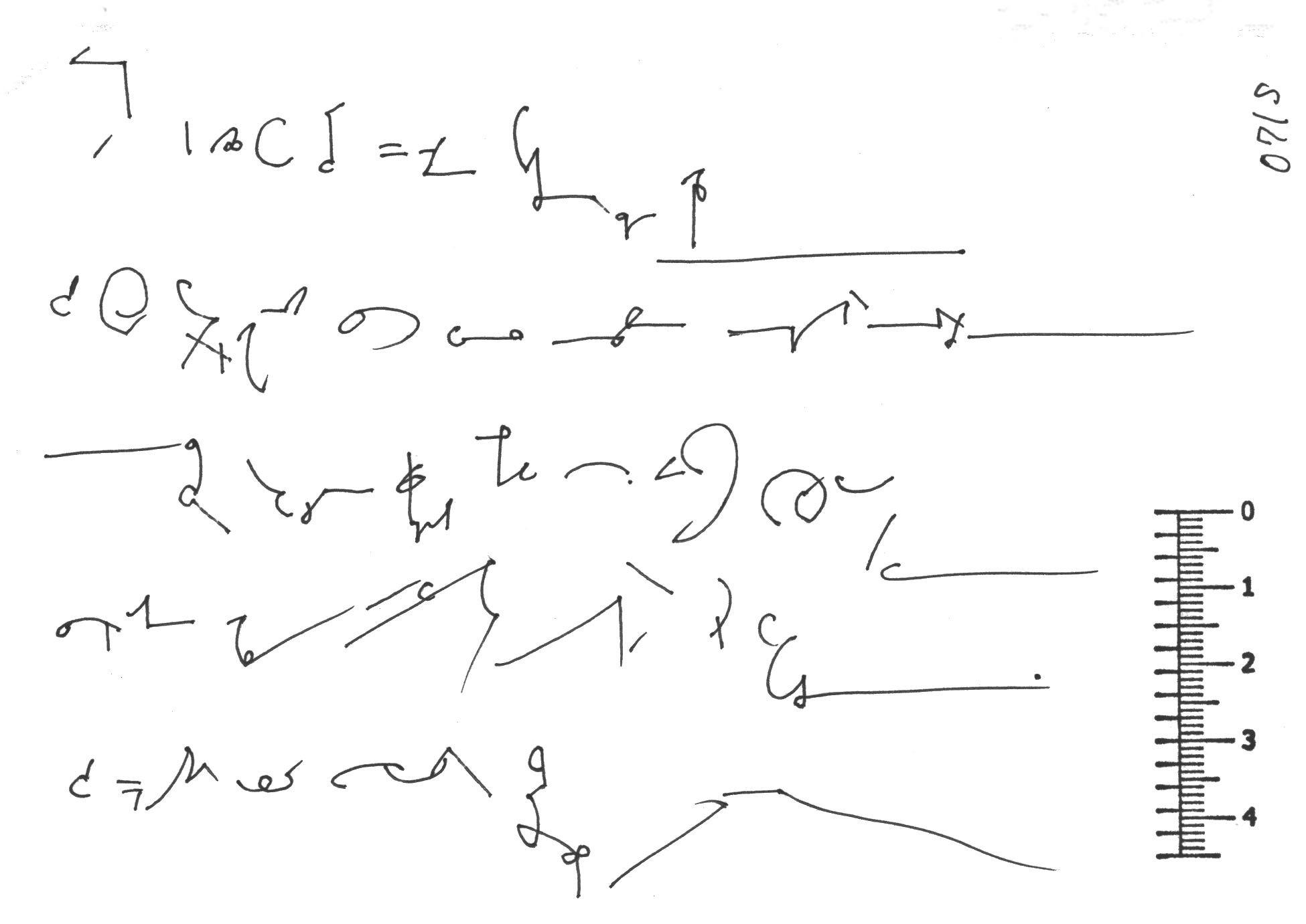 解答071_s p1-110