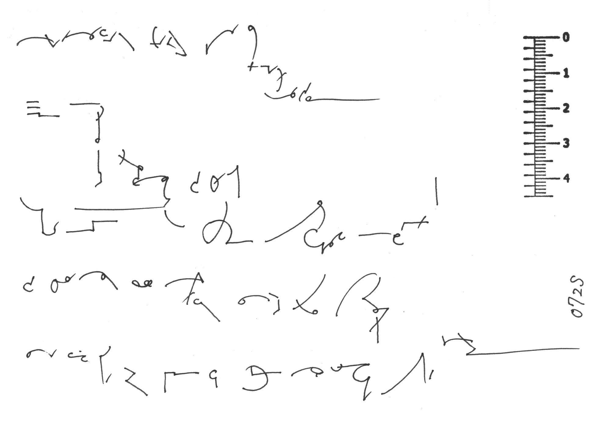 解答072_s p1-110