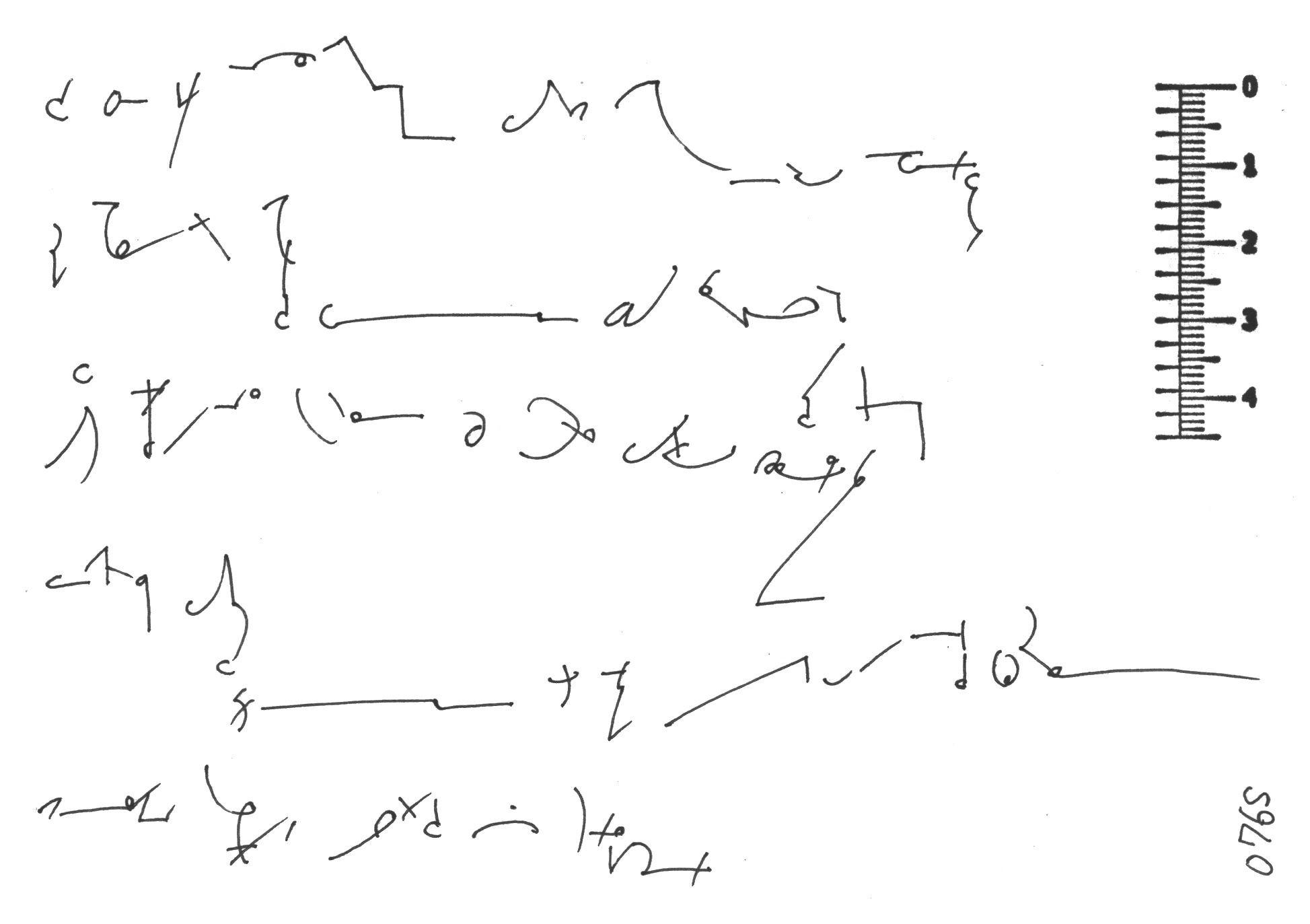 解答076_s p1-110
