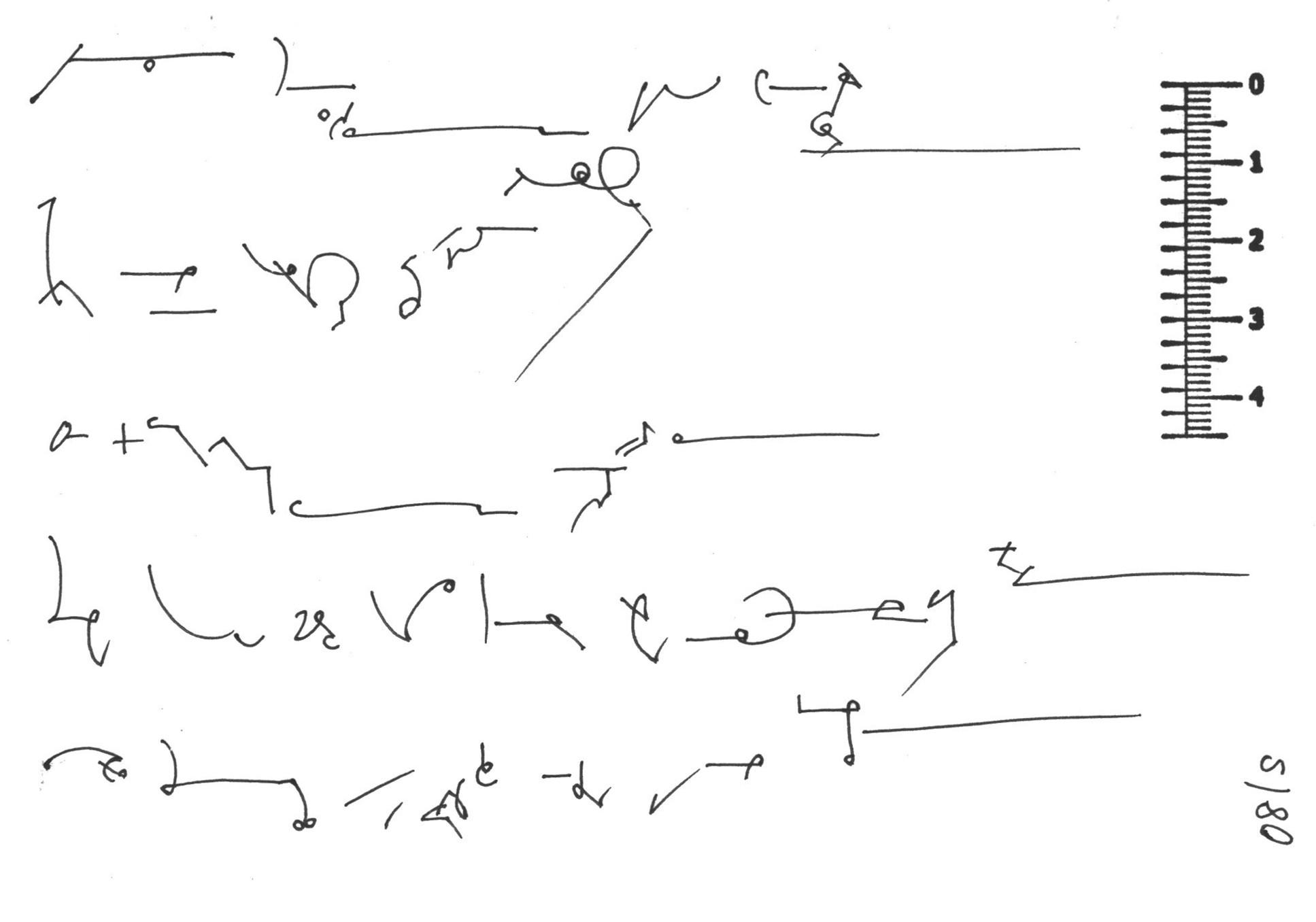 解答081_s p1-120