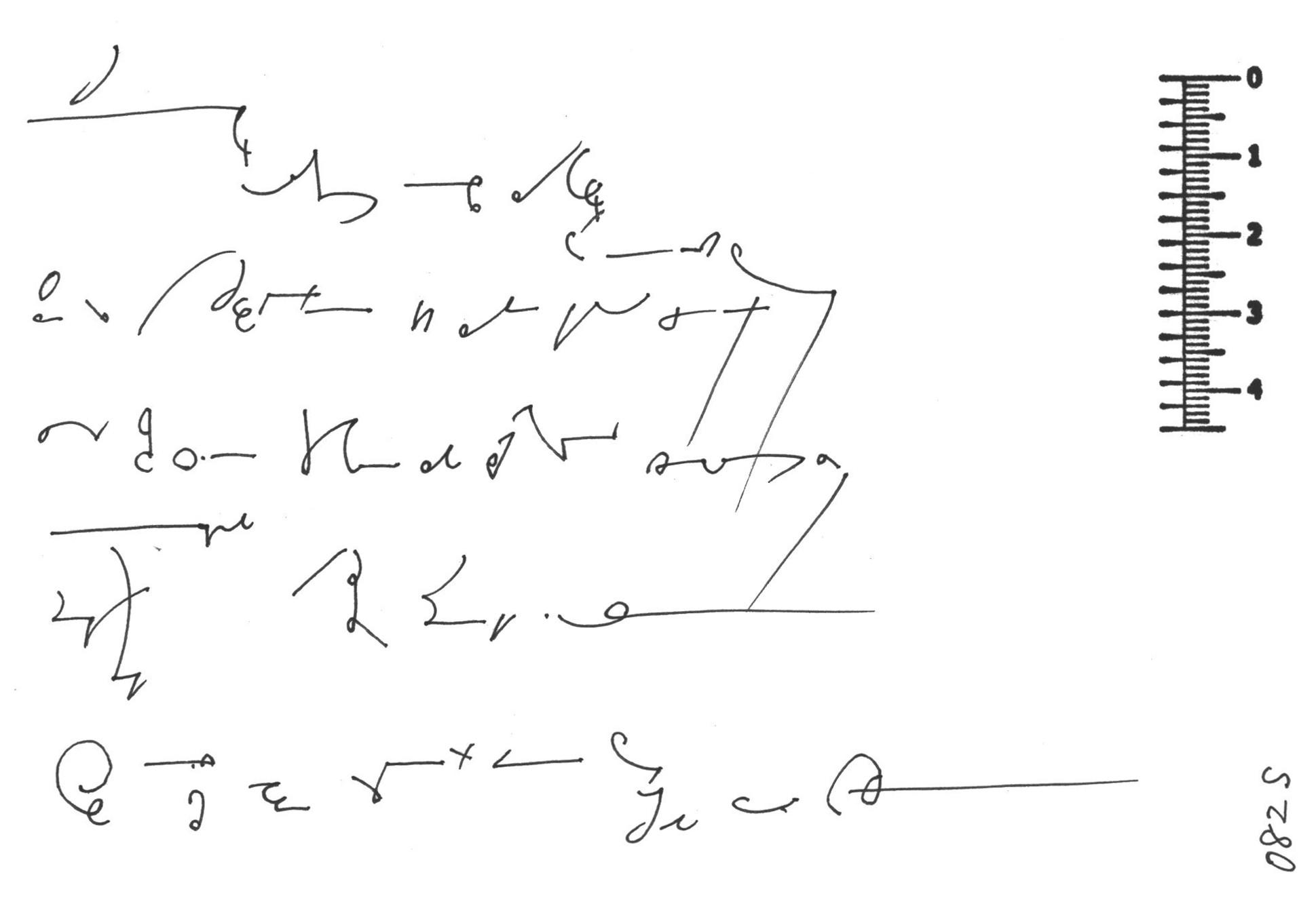 解答082_s p1-120