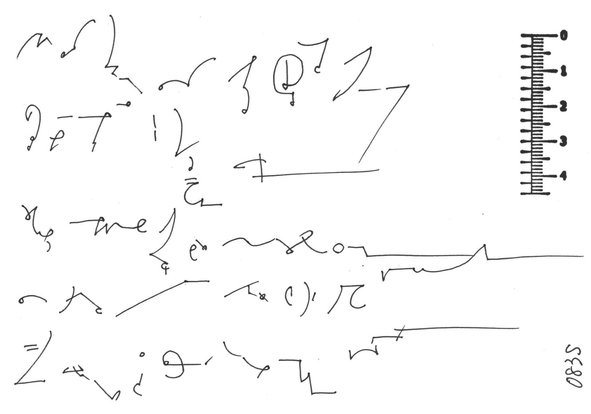 解答083_s p1-120